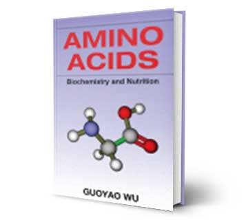 Amino Acids Reference Book